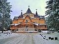 Residenz von Vaeterchen Frost.jpg