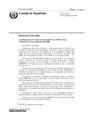 Resolución 1710 del Consejo de Seguridad de las Naciones Unidas (2006).pdf