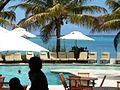 Resort hotel in Mauritius.JPG