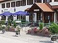 Restaurant hühnerhof - panoramio.jpg