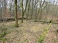Resten Groot Hedebo (31057883571).jpg