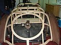Restoration of a Delahaye 135 wooden frame - 1.jpeg