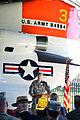 Restored CH-47 at Fort Eustis Transportation Museum 140411-F-YC840-025.jpg