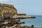 Rethymno cape fortress 1.jpg