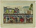 Retour Varennes 1791.jpg