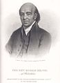 Rev Morris Brown.jpg