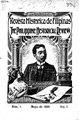 Revista histórica de Filipinas. The Philippine historical review (IA ace8078.0001.001.umich.edu).pdf