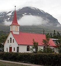 Reyðarfjörður 6441.JPG