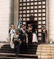 Reza-shah mausoleum4.jpg