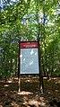 Rezerwat przyrody Bukowiec (województwo łódzkie) 01.jpg