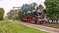 Rheden SSN 01 1075 als trein 91631 Rotterdam NG (36874279732).jpg