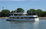 RheinCargo (ship, 2001) 081.JPG