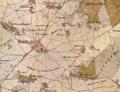 Rheindahlen Tranchot 1801-1828.png
