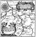 Rheinische Kapuzinerprovinz Landkarte 1.jpg