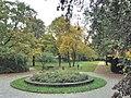 Rheinsteinpark 2013-10-13 ama fec 42.JPG