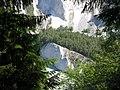 Rhine Gorge Versam - panoramio - Jakkes (1).jpg
