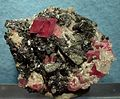 Rhodochrosite-Tetrahedrite-Quartz-162620.jpg