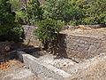 Ribeira Grande de Santiago-Barrage (2).jpg