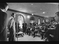 File:Richard Nixon Tapes - Angry at the New York Times (Haldeman).webm