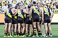 Richmond huddle.4.jpg