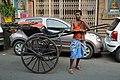 Rickshaw Puller - Kolkata 2014-10-30 0115.JPG
