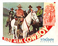 Ride Him Cowboy lobby card.jpg