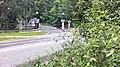 Rideau Hall north gate.jpg