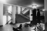 Riga. 1939. Army Economic Store. Arch.— A.Galindom. K.Pluksne. 09.png