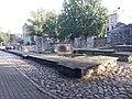 Riga Choral Synagogue Memorial 1.jpg