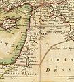 Rigobert Bonne. Turquie d'Asie. 1791 (K).jpg