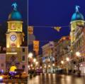 Rijeka-croatia-gradskitoranj000.png