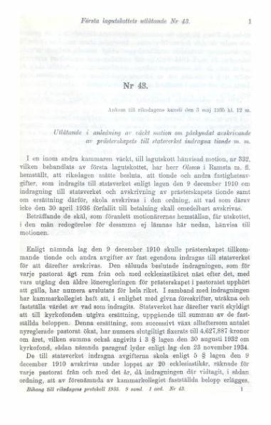 File:Riksdagen 1935 32 häfte 25.djvu