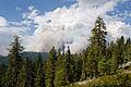Rim Fire Yosemite August 2013 005.jpg