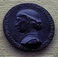 Rimini125 medaglia di sigismondo malatesta.jpg