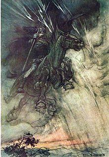 Légende du Cheval ailé-Néflier dans CHEVAL 220px-Ring31