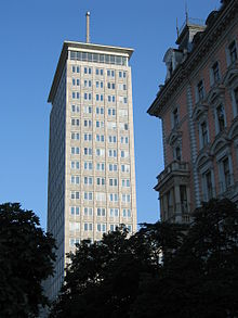Vienna Insurance Group AG