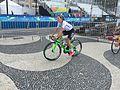 Rio 2016 - Women's road race (28556512223).jpg