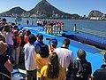 Rio 2016 Summer Olympics (29099377611).jpg