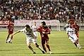 Rio Branco surpreende, joga bem e vence o Atlético Paranaense na Arena da Floresta (5473455945).jpg
