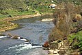 Rio Tua - Portugal (4374191944).jpg