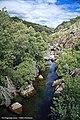 Rio Tuela - Portugal (35649280461).jpg