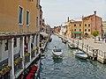 Rio de le Burchiele (Venice).jpg