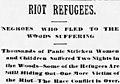 Riot Refugees.jpg