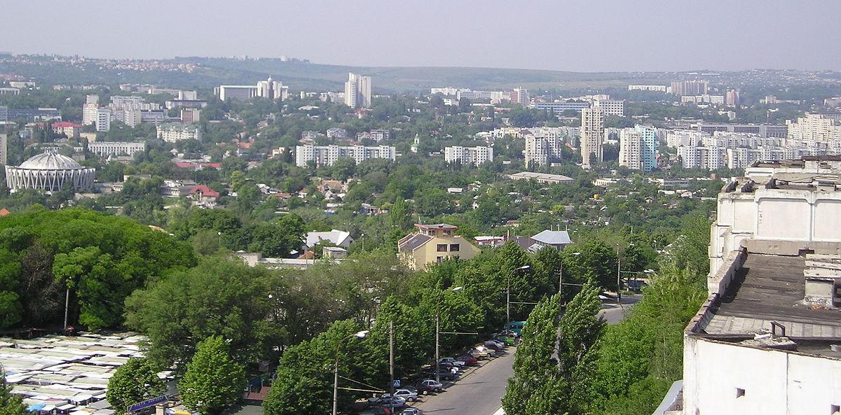 Республика молдова индекс рыбница