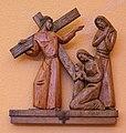 Rittershoffen-St Gallus-Kreuzweg-08-Jesus begegnet den weinenden Frauen-gje.jpg