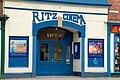 Ritz cinema thirsk C9628.jpg