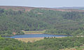 Rivelin Dams from Lodge Lane.jpg