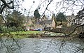 River Avon, Easton Grey, Wiltshire 2015 (geograph 5817666).jpg