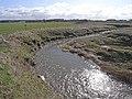 River Blyth - geograph.org.uk - 1801762.jpg