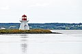 River Bourgeois (Inlet) Lighthouse.jpg